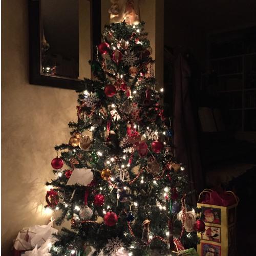 "Georgian Bay Roots Episode 117: ""Christmas 2018"" (December 23, 2018)"