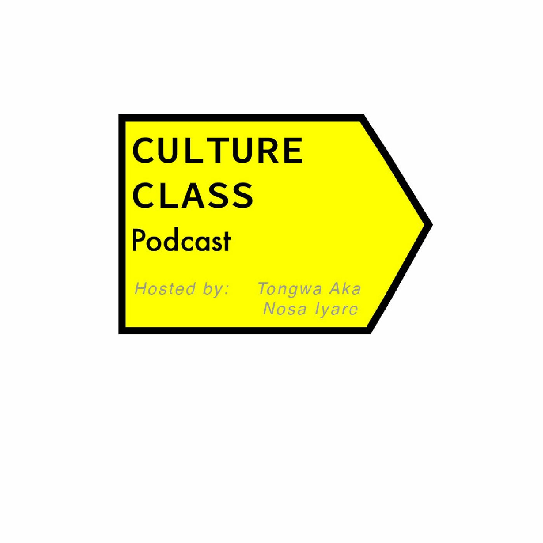 Ep 001 - Welcome Classmates (Intro)