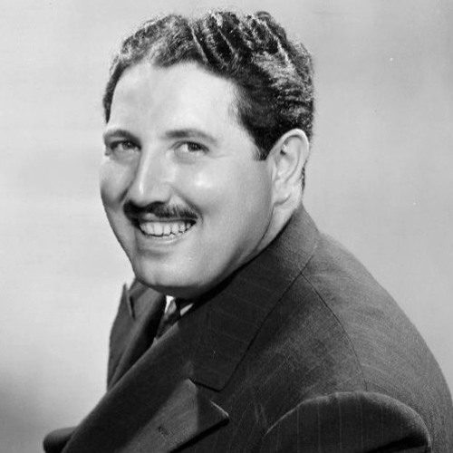 The Great Gildersleeve—12/23/1945—The Family and Leila Open Their Christmas Gifts