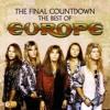 Europe - Final CountDown Guitar cover