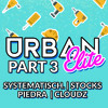Urban Elite Part 3 - Bootleg Pack (20 Tracks)(#1 Hypeddit) (FREE DOWNLOAD)