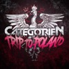 CategorieN - Trip To Poland Xmas gift Buy=Download