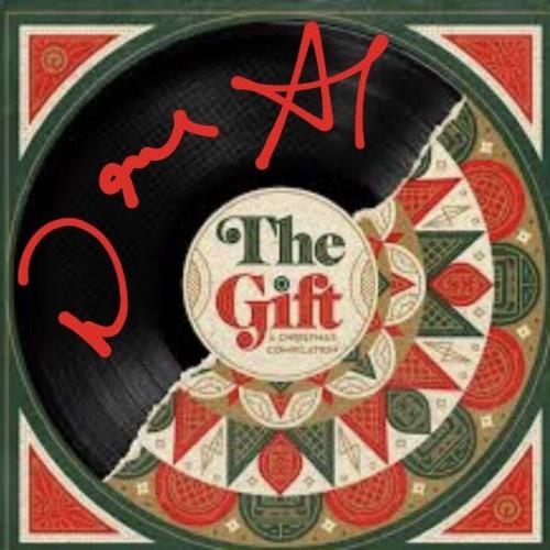 The Gift (This Christmas)