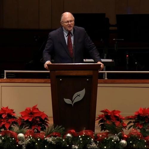 Pastor Paul Chappell: Walking in Wisdom