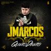 JMarcos - Quiero dinero