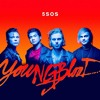 5 Seconds Of Summer - Youngblood (NoCtrl & ETS Remix)