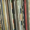 Deep House music on Vinyl Vol.6