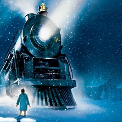 The Polar Express When Christmas Comes To Town.When Christmas Comes To Town Alan Silvestri From The Polar