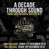 Dirty Deeds & Destro - Highlander (2009)SOUND SOLUTION DIGITAL GREATEST HITS