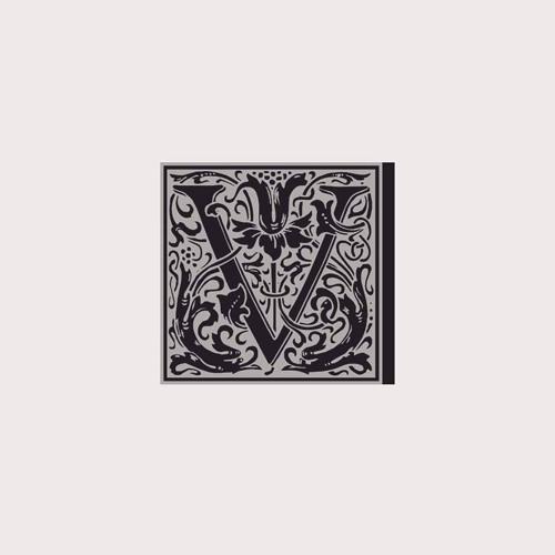 Villain - Bass Bins (EP) 2018