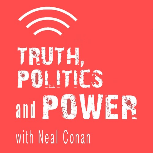 Big Fella: Special Edition of Truth, Politics and Power