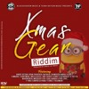 Download KiNg TeE - tOdAnAnA (( PrO By BLaCksHaDoW &TAiWa NaTiON ))+263 773708252.mp3 Mp3