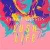 Zara Larsson - Lush Life (FashXwell Remix)