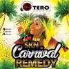 DJ TERO SKN CARNIVAL REMEDY