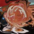 Unown Dethfunk Artwork