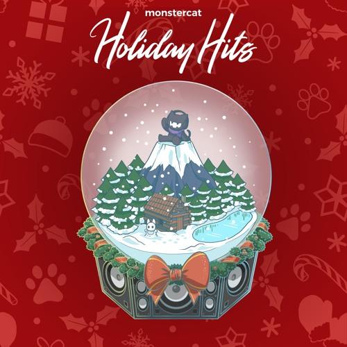 Monstercat - Holiday Hits