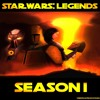 Star Wars Legends: Holiday Special (The Night Before Life Day)
