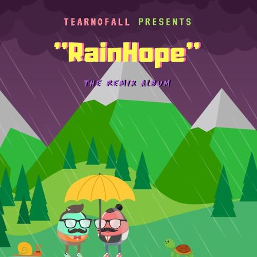 RainHope