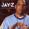 Download Jay Z  -  I Just Died In Your Arms Tonight RMX Miami  (DJ Brinquim) Mp3