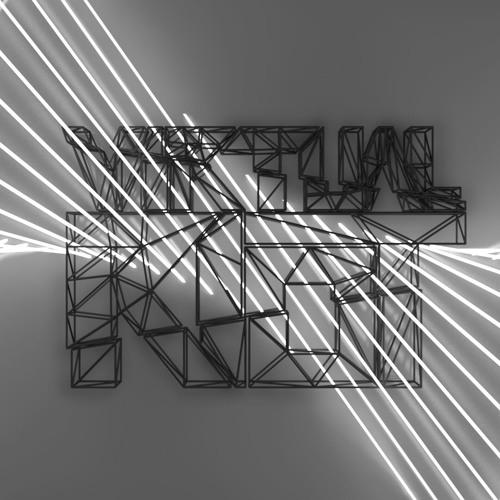 Zedd - Clarity (sad Virtual Riot Remix) free Christmas download