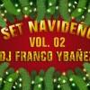 SET FREE NAVIDEÑO - VOL. 02 - [DJ FRANCO YBAÑEZ] - DEMO - DESCÁRGALO EN COMPRAR