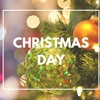 [MemMu] Last Christmas (English & Japanese ver.)