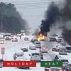 Download Holiday Heat (Prod. VteckBeatz & KIng Valor) Mp3