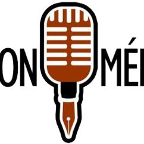 Action médias - radio scolaire