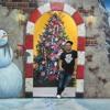 Grown Up Christmas List -Johann dela Fuente