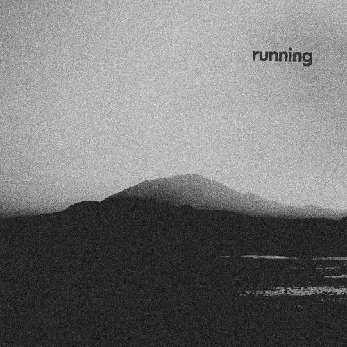 Running (rough mix)