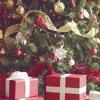 White Christmas (A Cappella)
