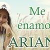 Me Enamore. - Ariann (Dj Gener Remix 2018)
