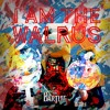 I Am The Walrus ft. William (The Beatles Cover)