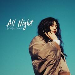 All Night - LongD KimDoYeon