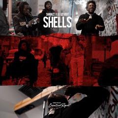 Shells ft. Lil Uzi Vert
