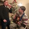Feliz Navidad (Live)