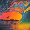 Download Surfin Mp3