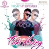 Lê Bảo Bình - Phải Thế Thôi 2018 - Minh Quang Remix