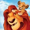 ESSA MENINA VAI VIM ME MAMA [[ DJ ZIGÃO DA BRASILIA ] paródia rei leão Portada del disco