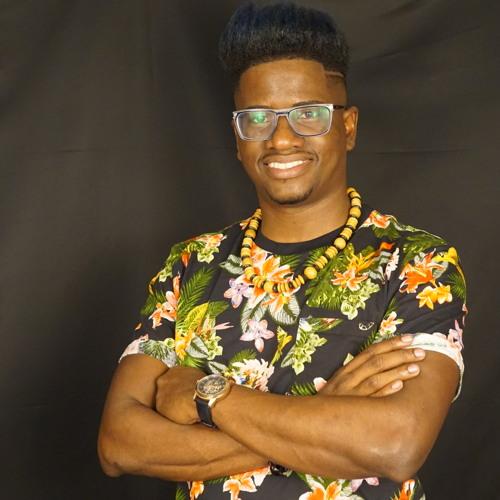 Tuff Dancehall Rewind 2018 Part 1 (Ultra Simmo) The Biggest 2018 Dancehall Hits From Popcaan, Vybz Kartel, Rygin King, Aidonia, Shenseea, Dovey Magnum, Koffee, Busy Signal, Aidonia, Govana, Masicka & More