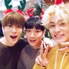 Nct Jaehyun   Carol Cover   Have Yourself A Merry Little Christmas