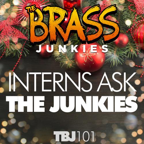 TBJ101: Intern Listener Choice