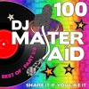 BEST OF !! PART  1 OF 8 : DJ Master Saïd's Soulful & Funky House Mix Volume 100 (Check info text)