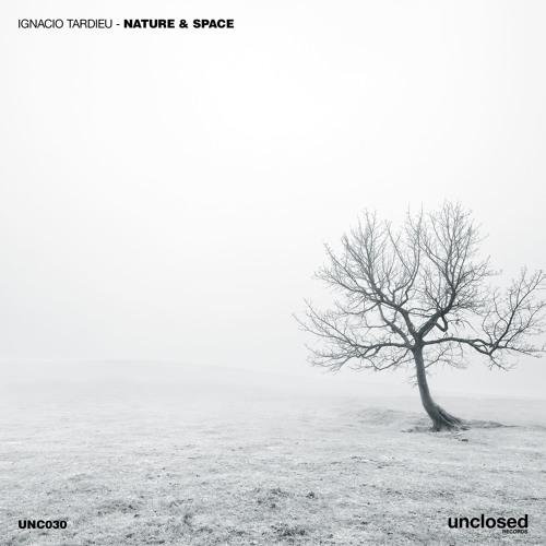 Live, Nature & Water (Original Mix)