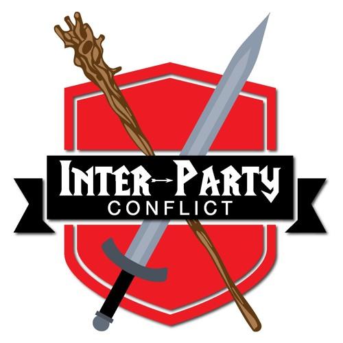 Bonus Episode 05 - Inter-Inter-Party Conflict Conflict