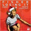 FISHER - Losing It (SUER & Festo Remix) || Free Download - Christmas Gift
