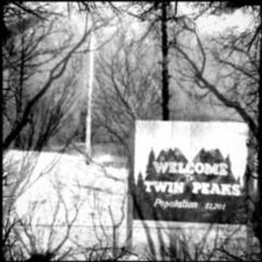 Christmas in Twin Peaks (night jam 0.4)