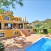 Las Acacias Villas At La Manga Club Resort Spain