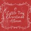 Tiny Christmas Album