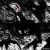 Omut Charon [FREE] ~ HORROR BEAT ~TRAP METAL~